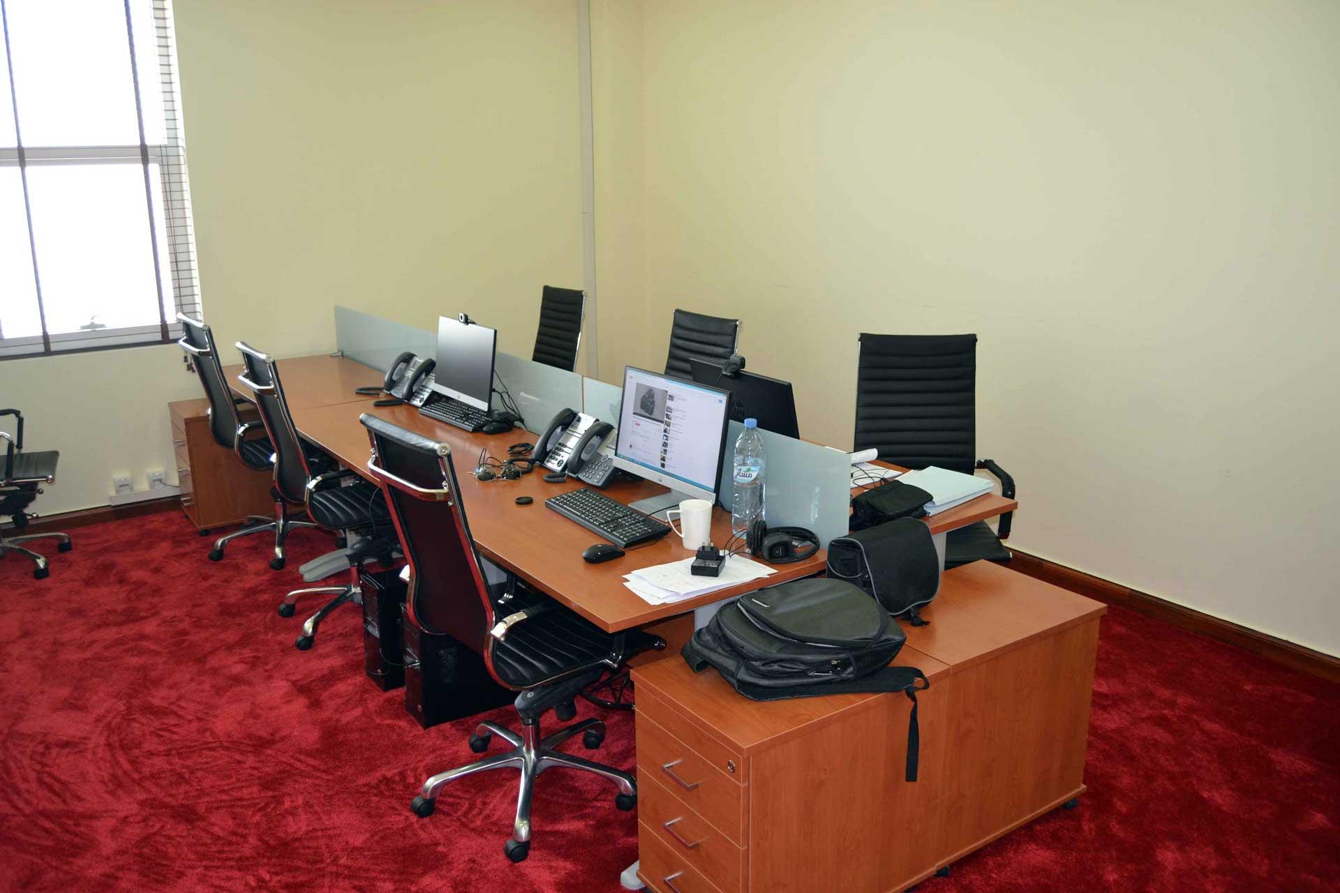 RAK Free Zone Company Setup